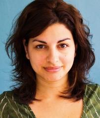 Nicole Gironda